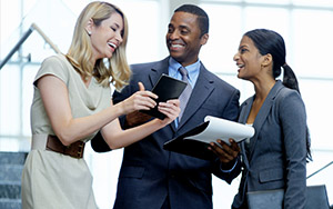 Professional PR & Marketing Course