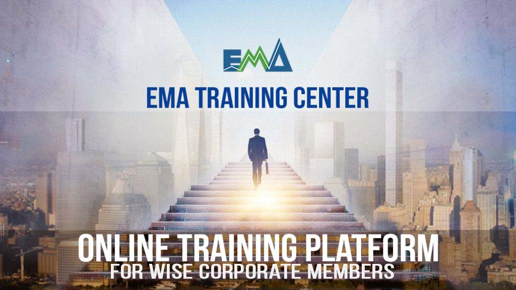 EMA-New-Site-Banner-CORP-1024×683